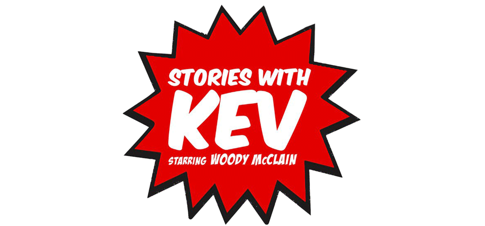 Stories-with-Kev.png