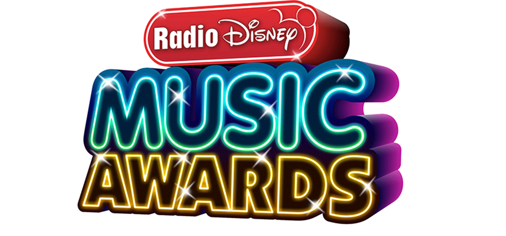 Radio-Disney-Music-Awards.png