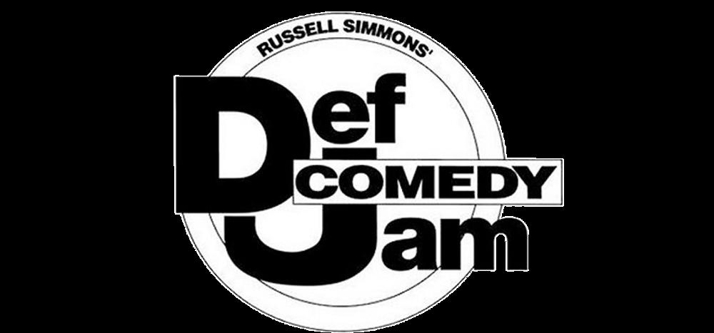 Def-Comedy-Jam.png