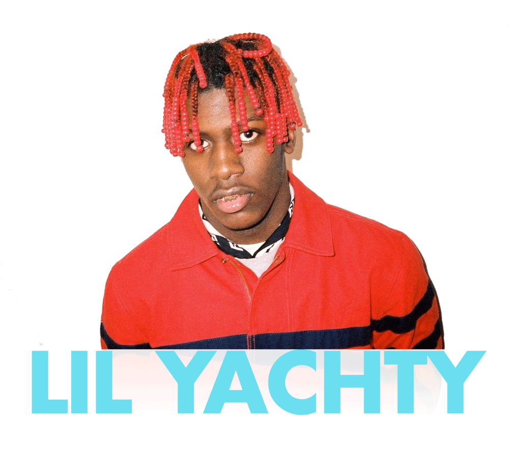 lil-yachty.png