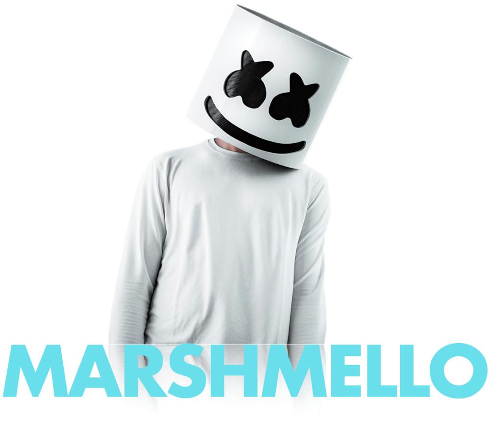 marshmello.png