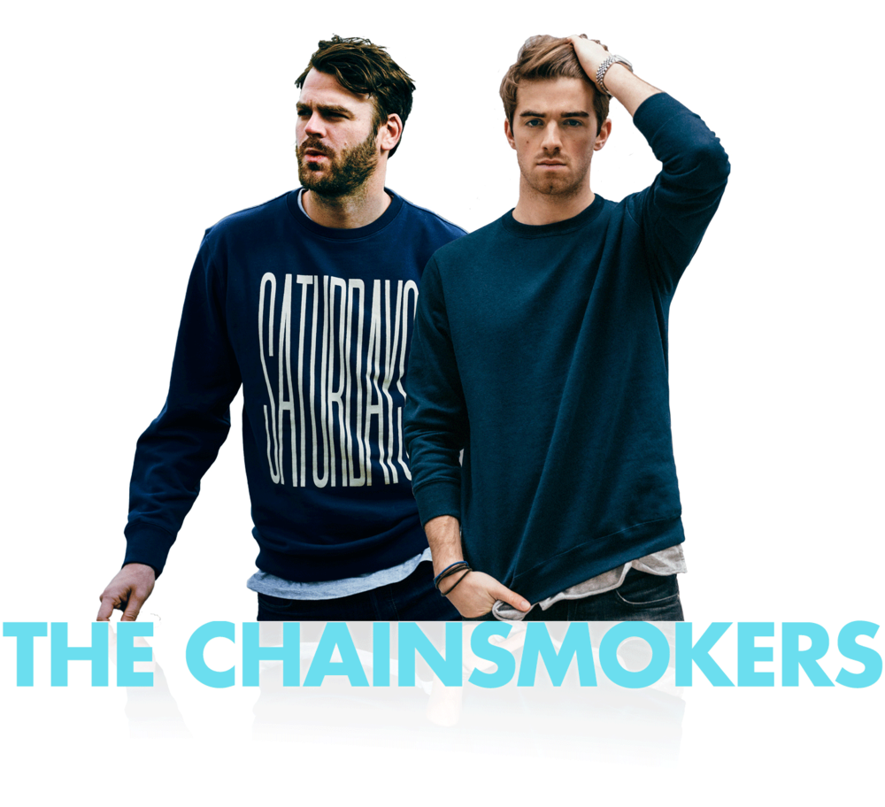 chainsmokers.png