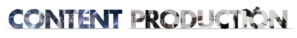 content-production-Production.png