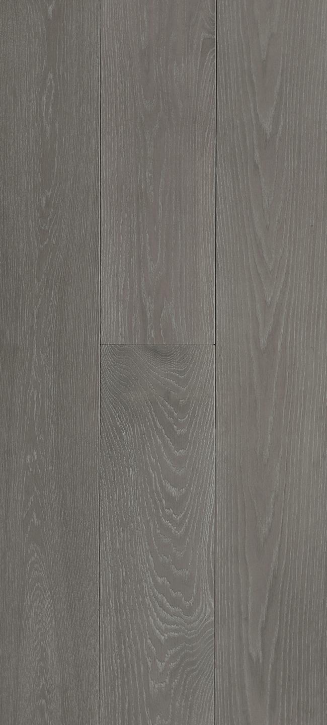 PALE GREY Engineered Prime Oak.jpg