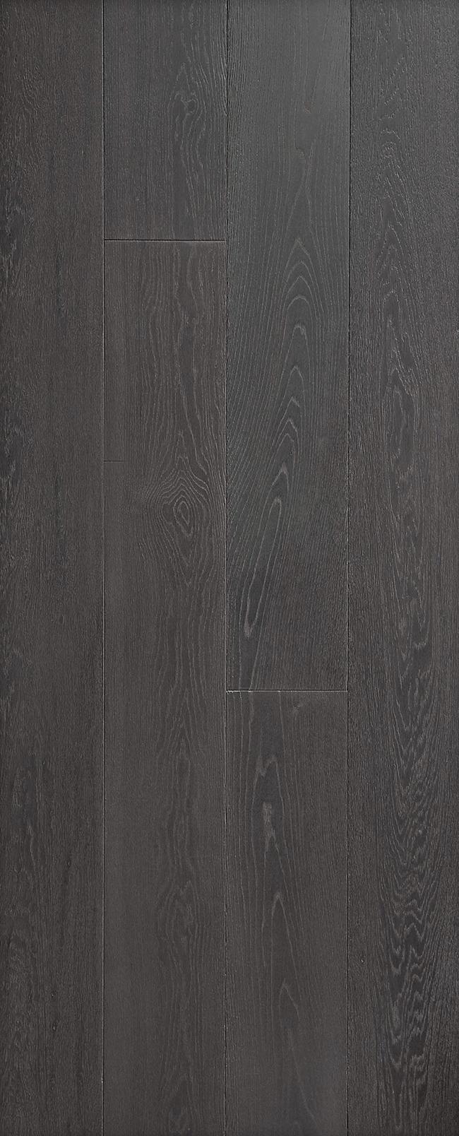 GREY THERMAL Engineered Oak.jpg