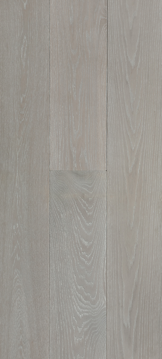 PLATINUM Engineered Prime Oak.jpg