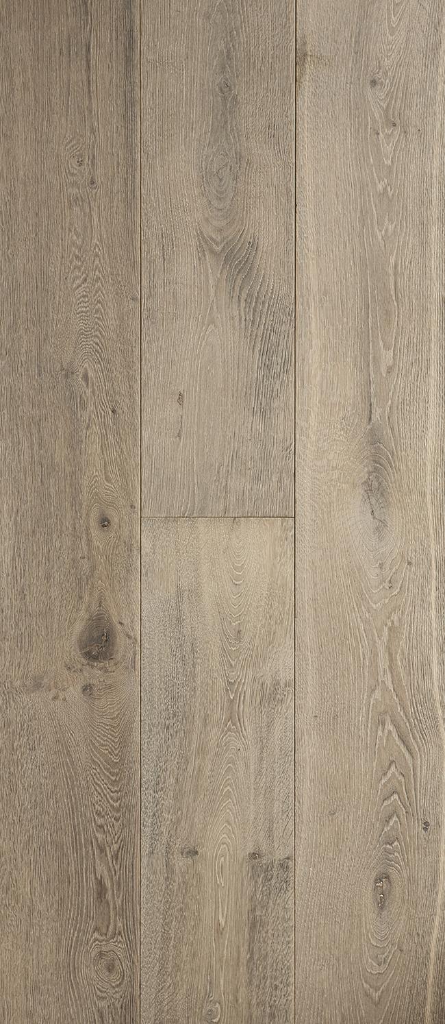MILITAIRE Engineered Rustic Oak.jpg