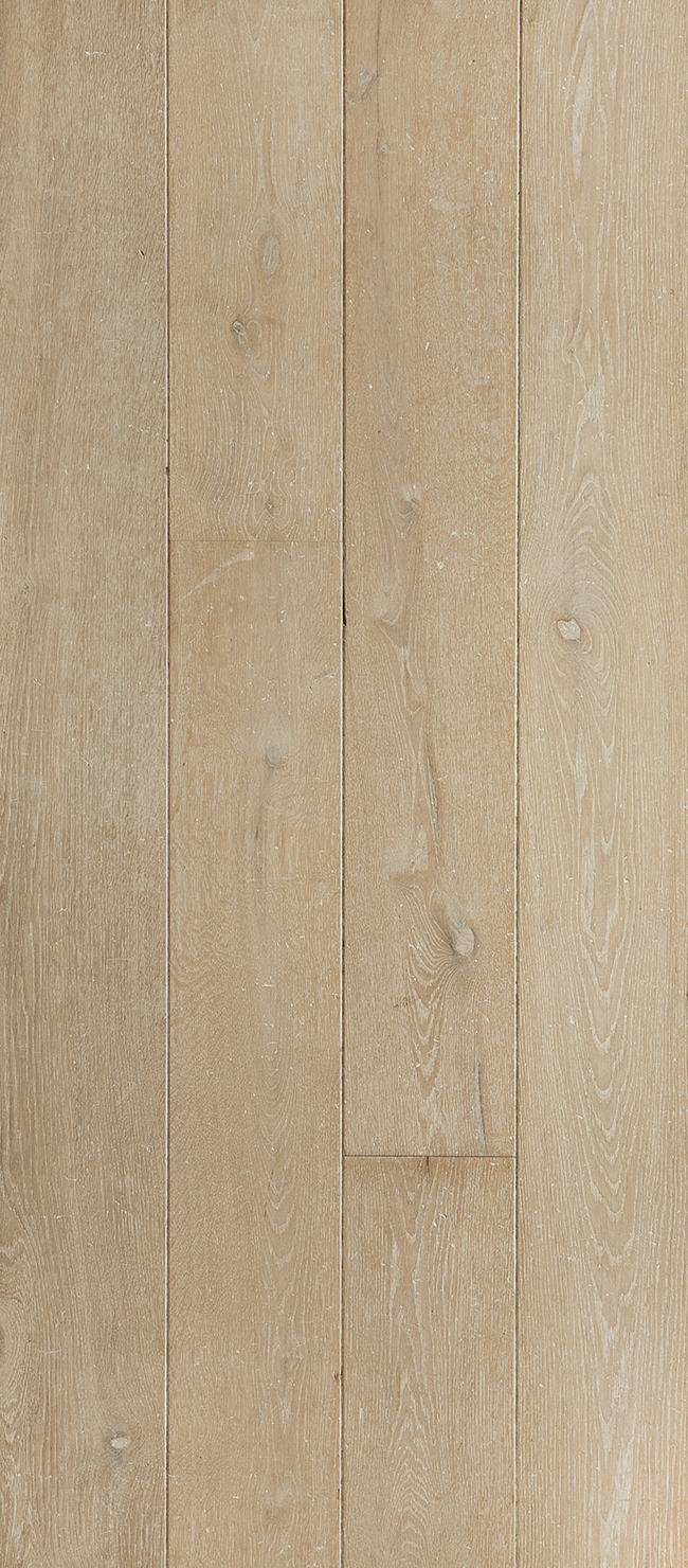 STONE Engineered Character Oak.jpg