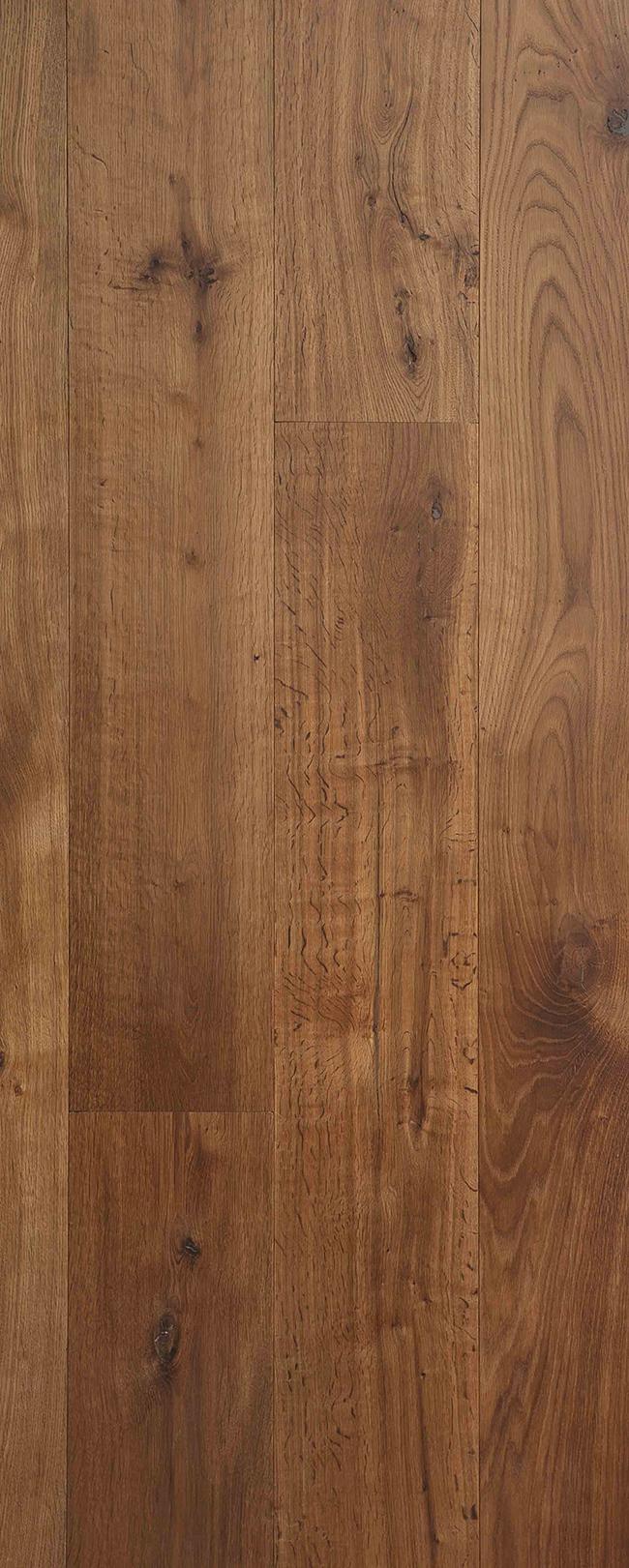 THERMAL Engineered Rustic Oak.jpg