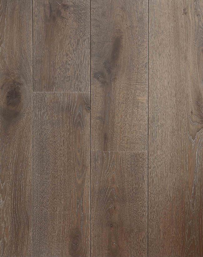 MEDIUM CHEMIN DE FER Engineered Rustic Oak.jpg
