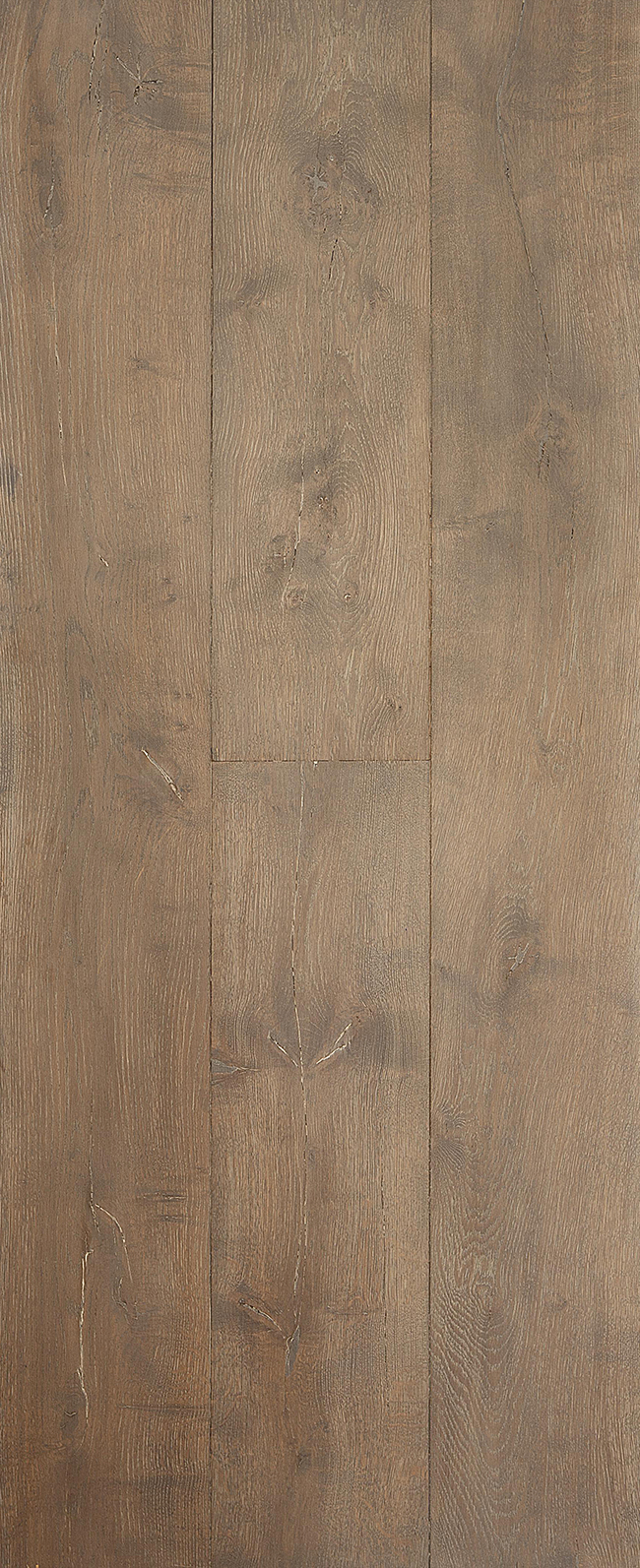 DOLPHIN Engineered Rustic Oak.jpg