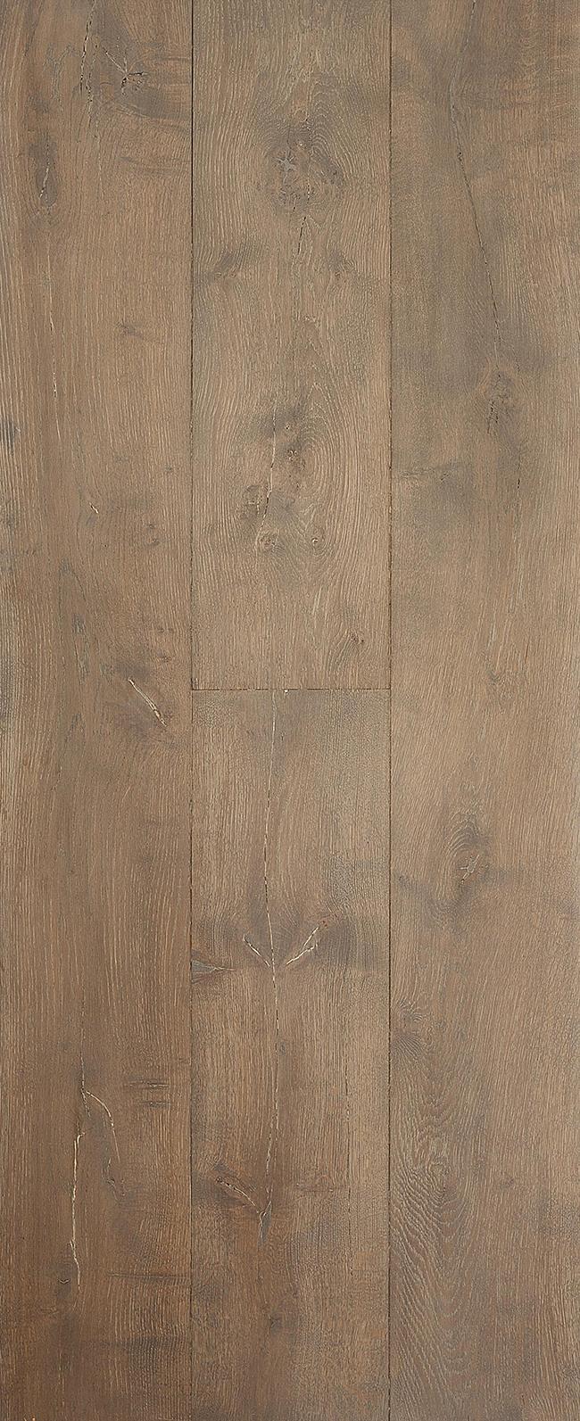 DOLPHIN Engineered Rustic Oak.jpg
