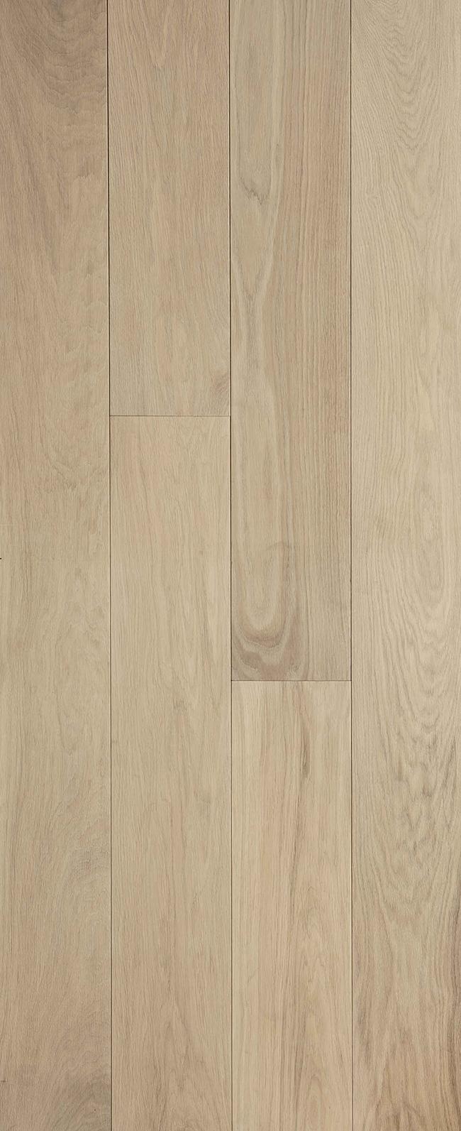LATTE Engineered Prime Oak.jpg