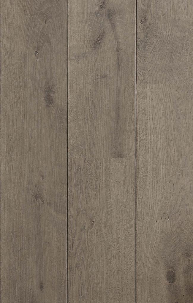 DRIFTWOOD Engineered Character Oak.jpg