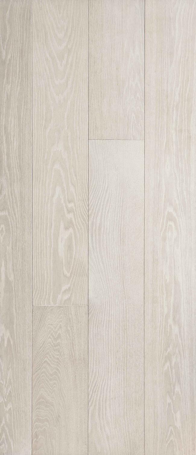 LUNAR WHITE Engineered Prime Oak.jpg