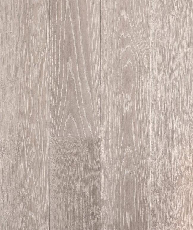 ALHAMBRA Engineered Prime Oak.jpg