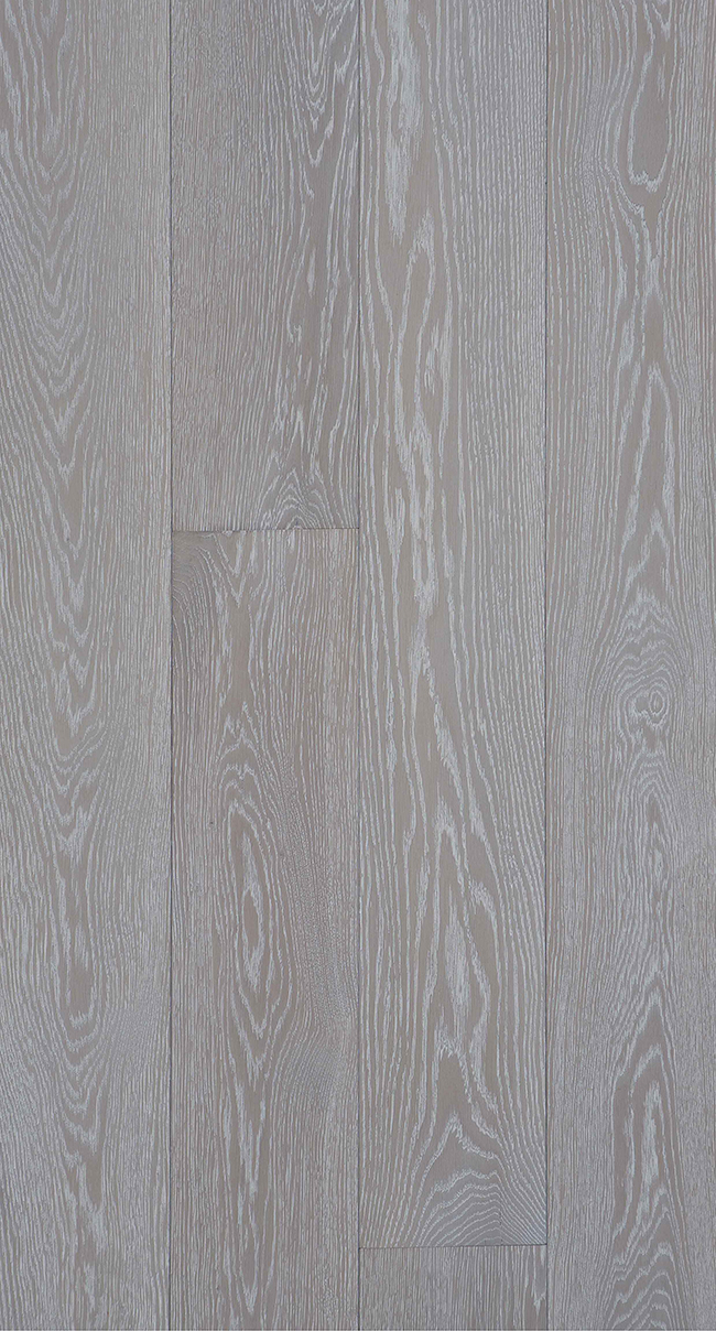 PEBBLE BEACH  Engineered Prime Oak.jpg