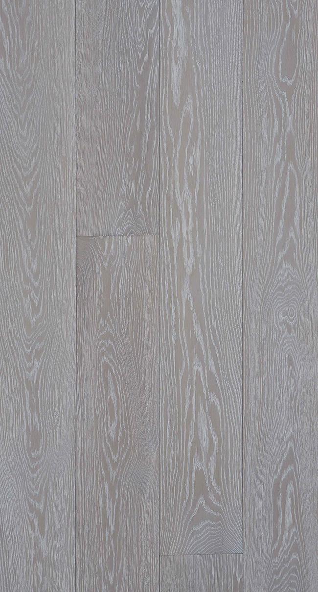 PEBBLE BEACH  Engineered Prime Oak.jpg