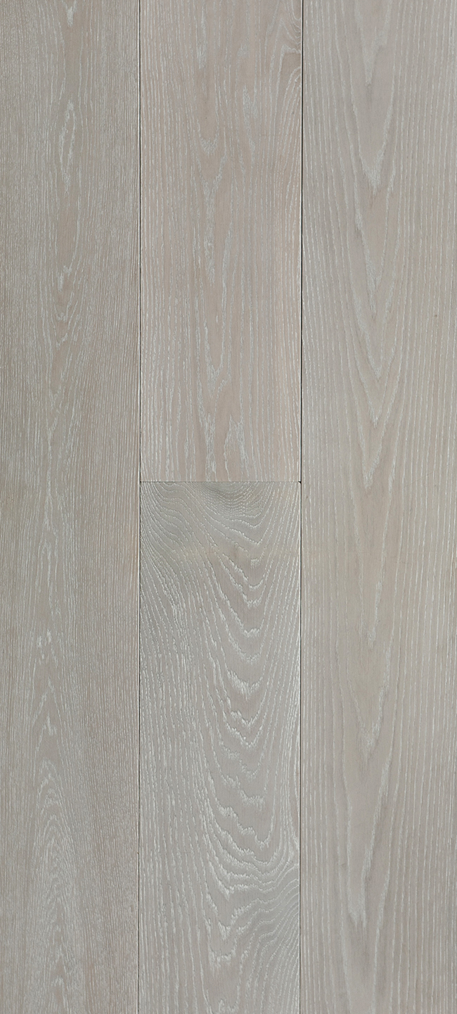 BRYANSTONE GREY Engineered Prime Oak.jpg