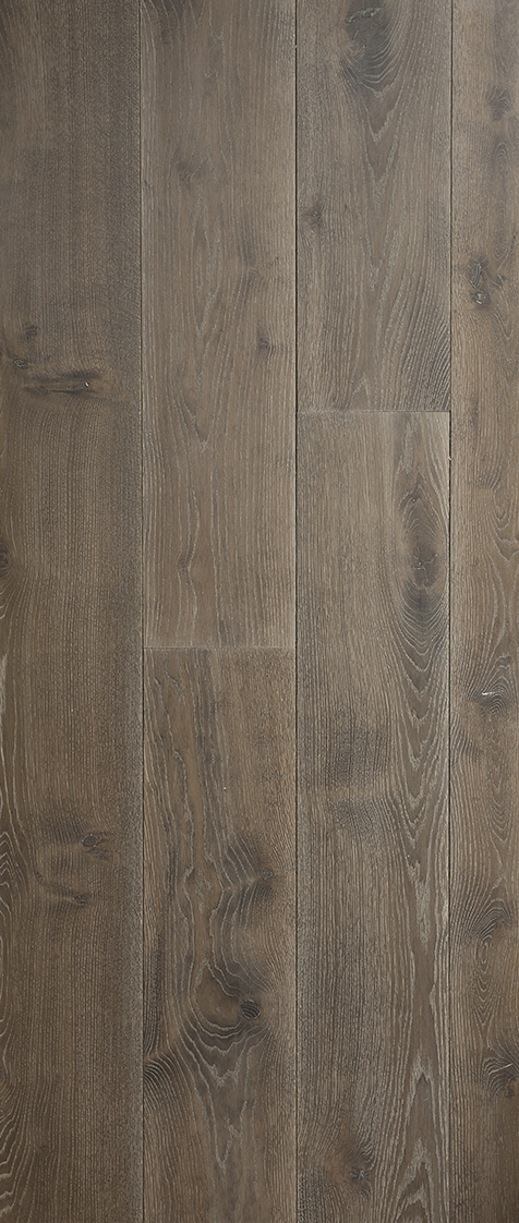 DARK CHEMIN DE FER Engineneered Rustic Oak.jpg
