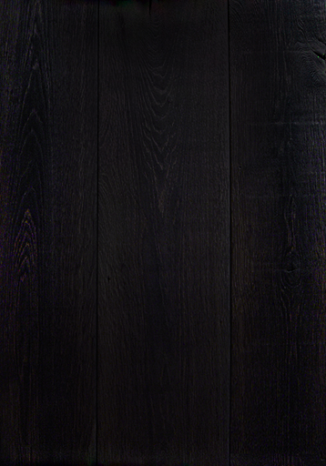 Dark Thermal Oak