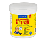 buttpaste 2.PNG