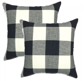 plaid pillows.PNG