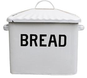 bread box.PNG