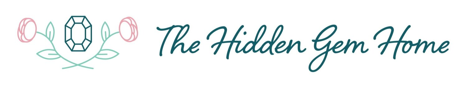 The Hidden Gem Home
