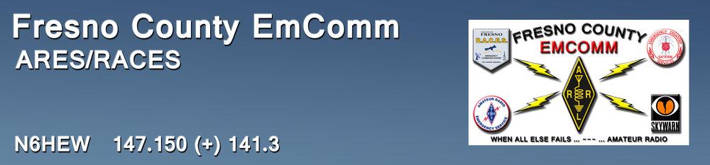 FCEmComm-Banner.jpg
