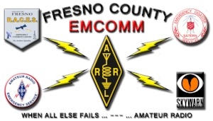 FCEmComm-Badge-v2.jpg
