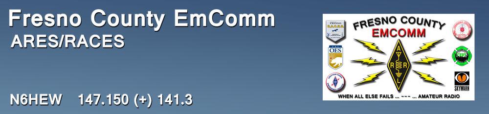 FCEmComm Banner v2 - Dec 2018.jpg