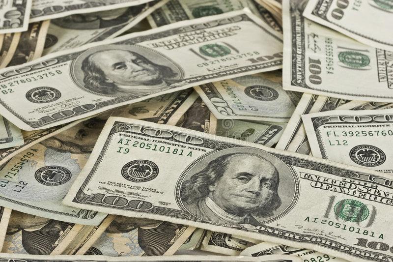 cash-pile-8964109.jpg