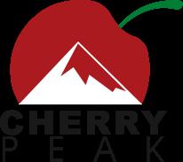Cherry Peak Season Ski Passes