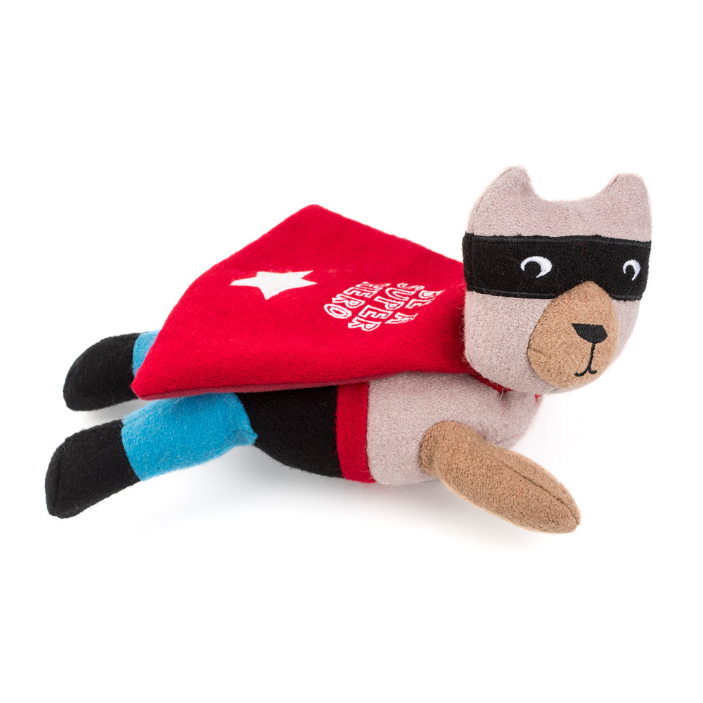 toy_woolie_superhero_dog_front_2000x2000_300.jpg