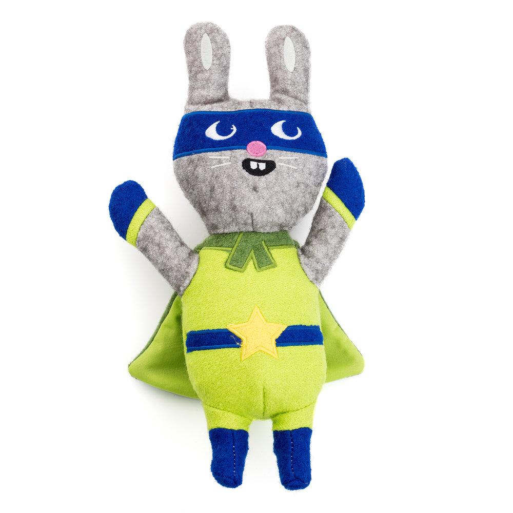 toy_woolie_superhero_rabbit_front_2000x2000_300.jpg