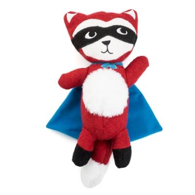 toy_woolie_superhero_fox_front_2000x2000_300.jpg