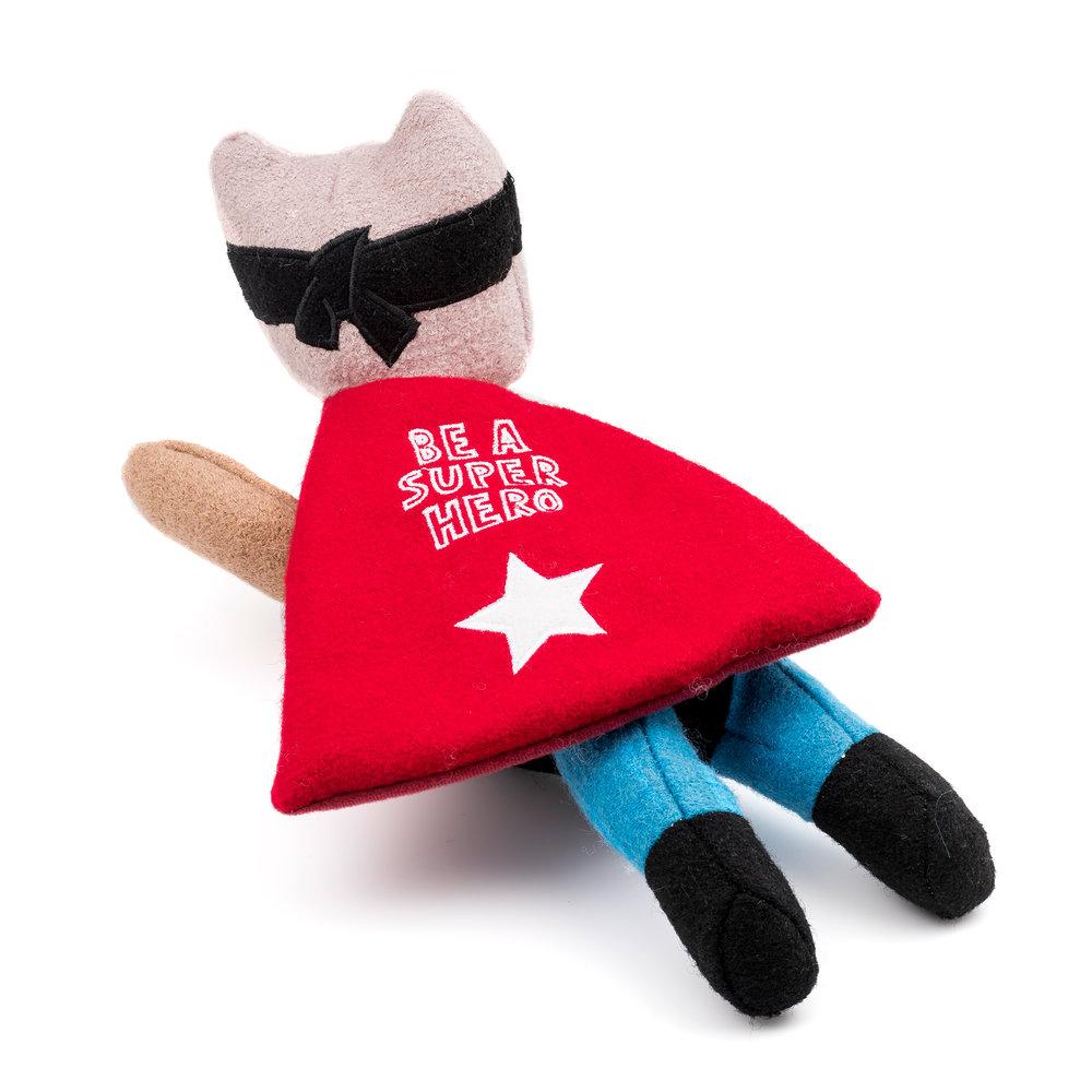 toy_woolie_superhero_dog_back_2000x2000_300.jpg