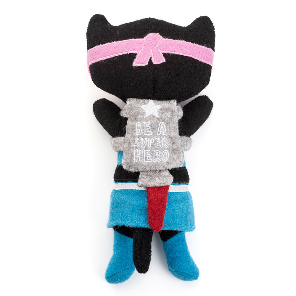 toy_woolie_superhero_cat_back_2000x2000_300.jpg
