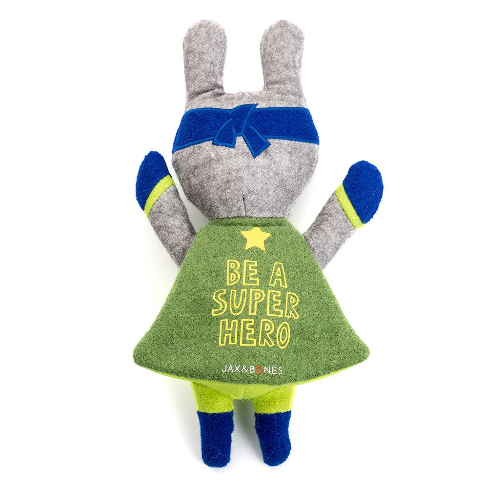 toy_woolie_superhero_rabbit_back_2000x2000_300.jpg