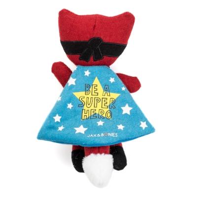 toy_woolie_superhero_fox_back_2000x2000_300.jpg