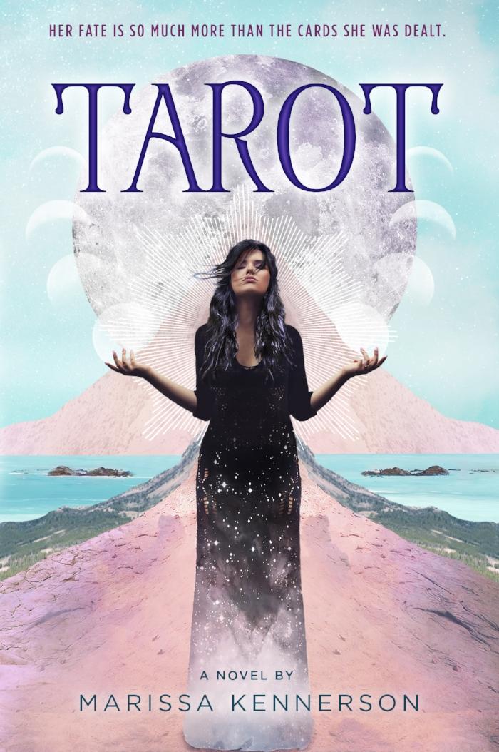Tarot_CV (2).JPG