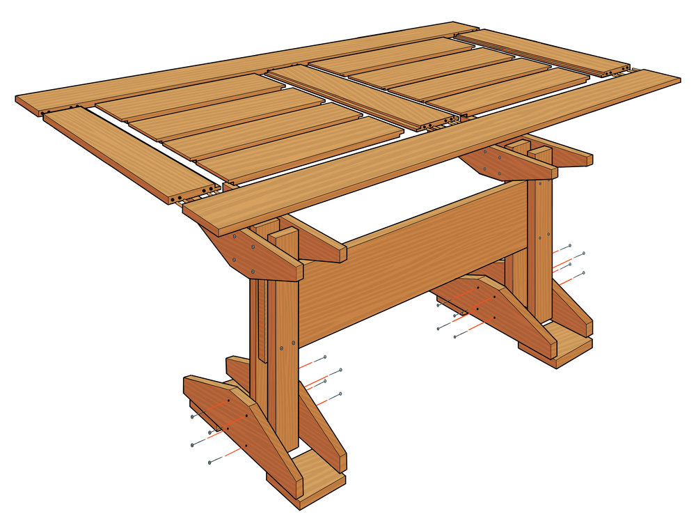TOH picnic table final revised.jpg