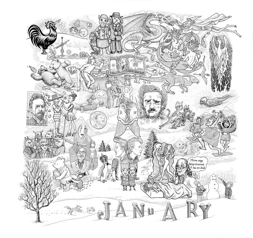 january.jpg