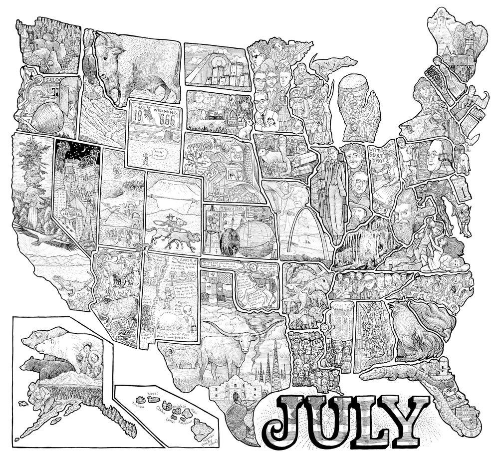 july.jpg