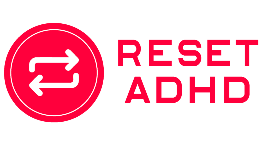 ADHD: The Ignored Public Health Crisis — Reset ADHD
