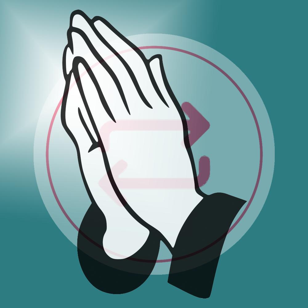 Improve Your ADHD Brain's Focus While Praying — Reset ADHD