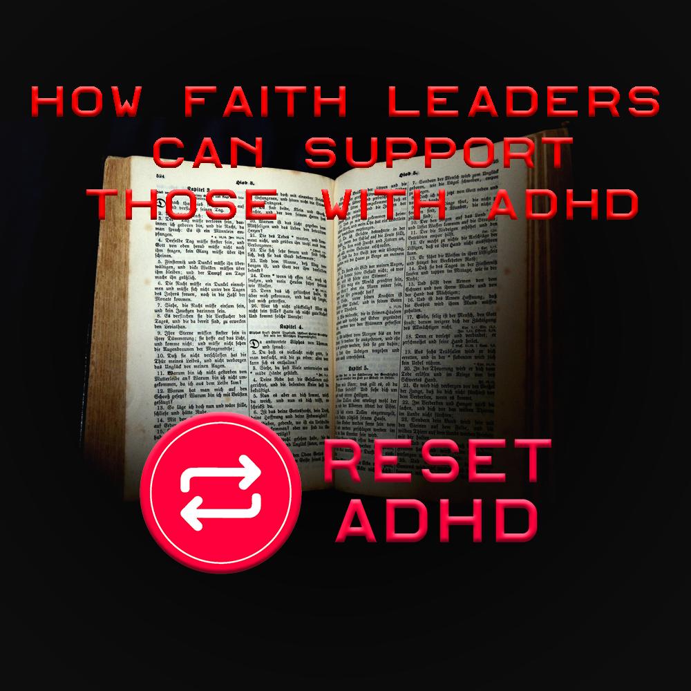 Reddit Adhd Resources