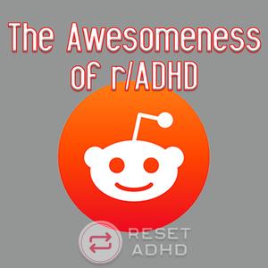 Adhd Stories Reddit