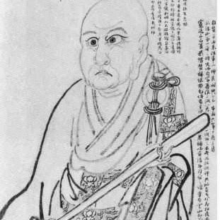 En hyllest til sittemeditasjon     Et dikt skrevet av den japanske zenmester Hakuin, som levde på 1700-tallet.
